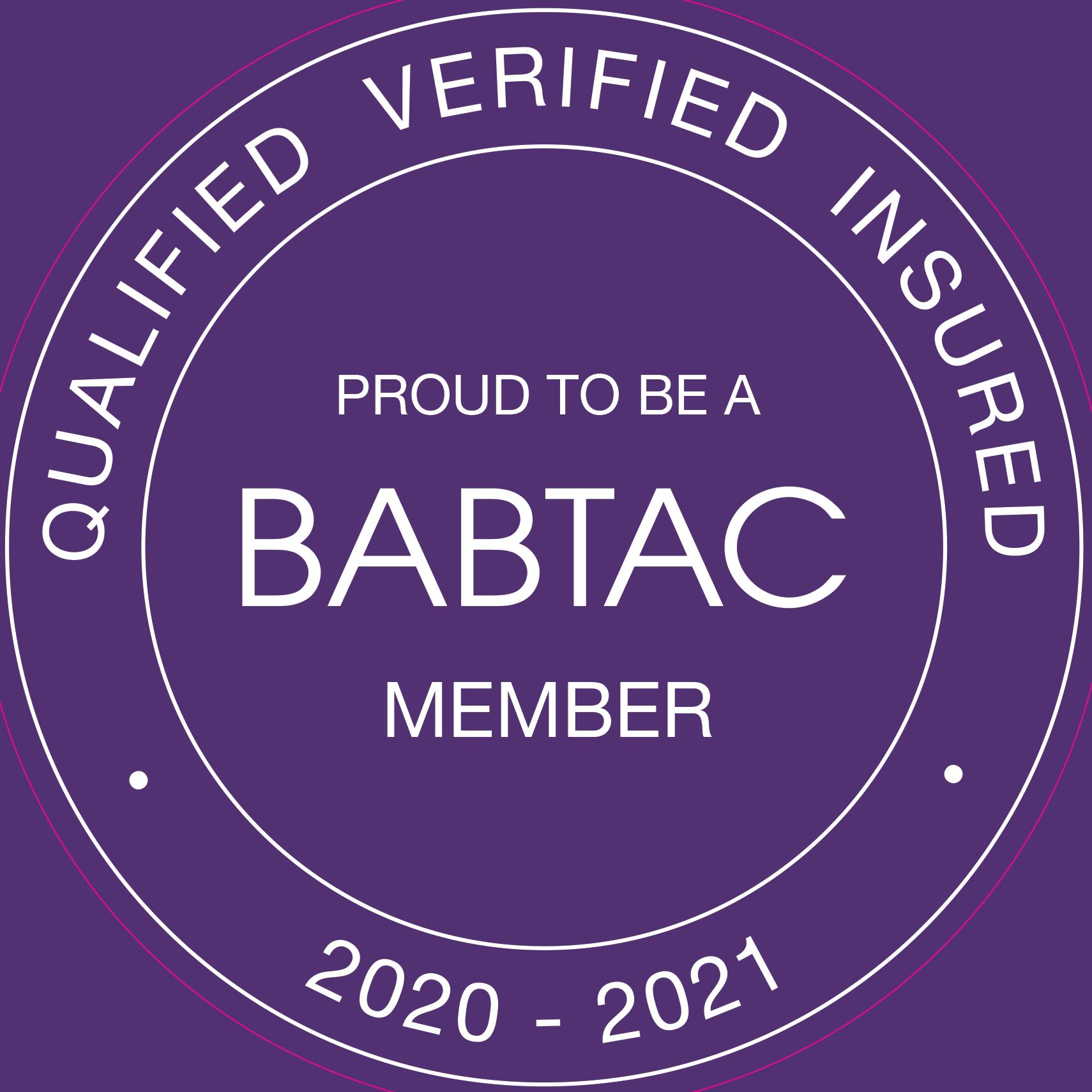 2020-2021-BABTAC-Logo